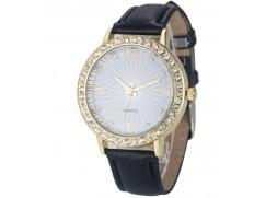 Quartz dámské hodinky-100% zbrusu nové a vysoce kvalitní