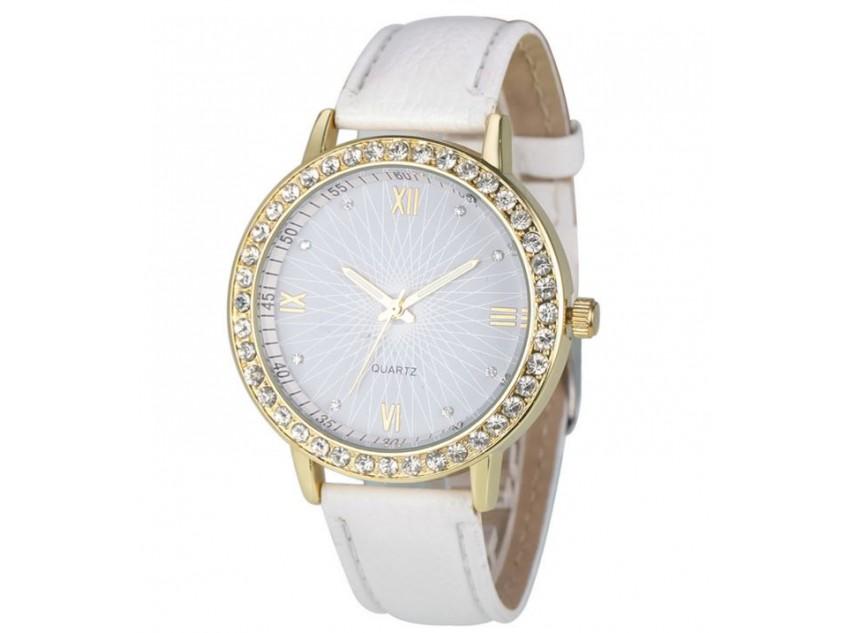 ... Quartz dámské hodinky-100% zbrusu nové a vysoce kvalitní ... f72c48d61f